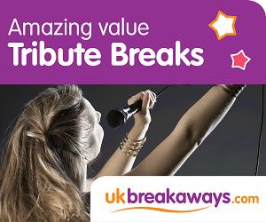 UK Breaks tributes300x250px-153864457854