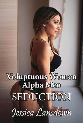 Seduction.jpg