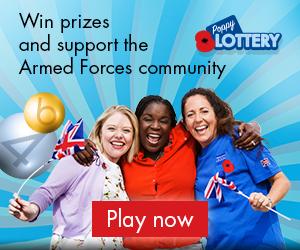 British Legion lotto_win_prizes_ladies-1