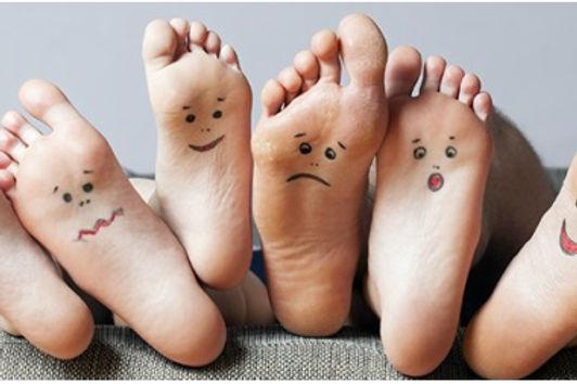 Feet Local Life  A.jpg