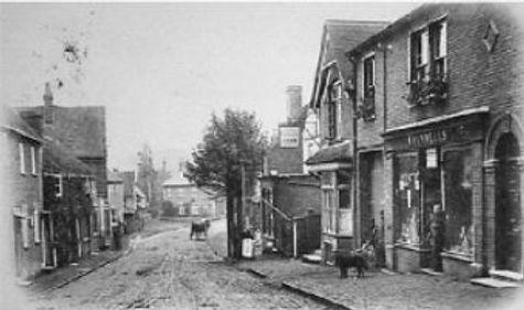 Wheathampstead-High-Street.jpg