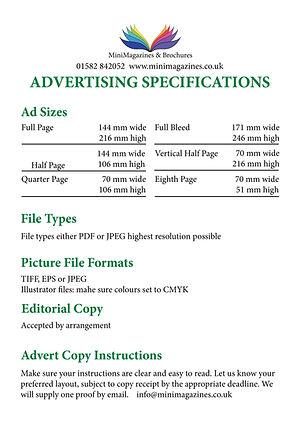 Media pack Page4.jpg
