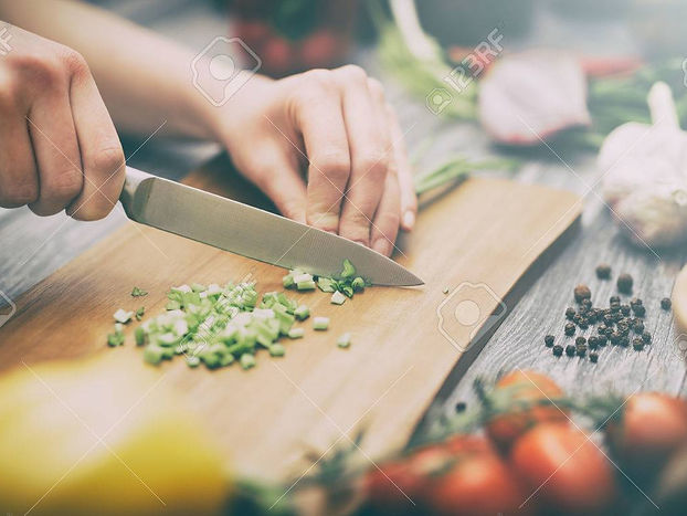 Healthy cooking in Whearthamsptead.jpg