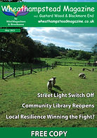 Front Page Wheathampstead Magazine May 2021.jpg