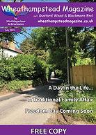 Wheathampstead Magazine July 2021.jpg