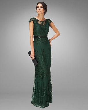 Exclusive fashions evening wear long dresses lingerie