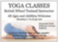 Yoga Classes Print.jpg