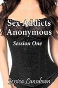 Sex Addicts Anonymous Session One.jpg