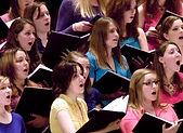130723_CBOX_Choir.jpg.CROP.original-orig