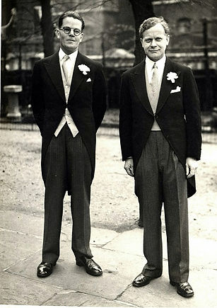 Mr Castle and Mr Chidell 1948 (1).jpg