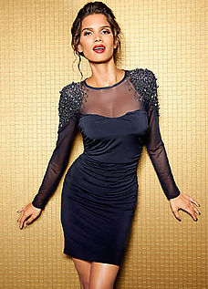 Exclusive fashions party dresses sexy dresses lingerie