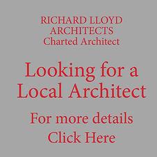 Richard Lloyd.jpg