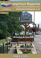 Email Front Page Wheathampstead Magazine October 2021.jpg