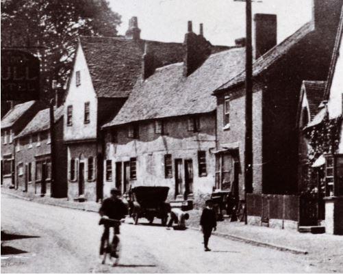 Wheathampstead Village.jpg