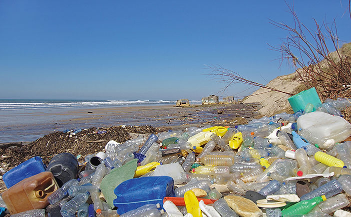 27_Ocean-pollution-has-sparked-an-outcry