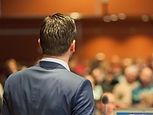business-presentation-kasto80-iStock-Thi