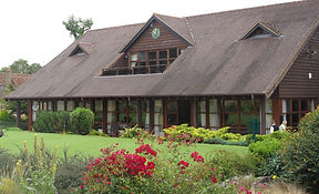 clubhouse1.jpg