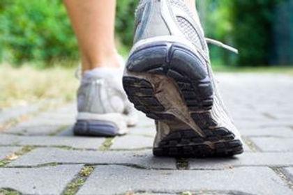 WALKING IN WHEATHAMPSTEAD C.jpg