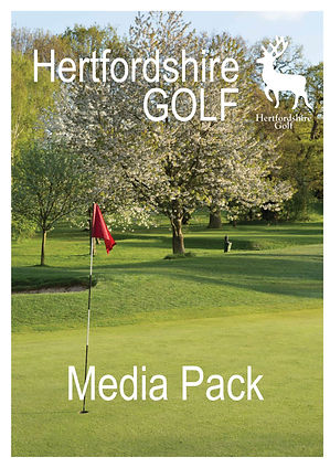 Media Pack HG1.jpg
