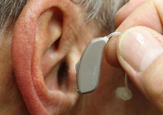 hearing aid.jpg