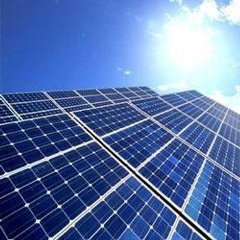 commercial-solar-system-250x250.jpg