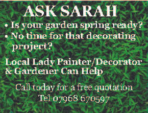 Ask Sarah Print.jpg