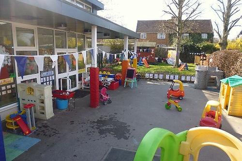 Whethampstead Play Group.jpg