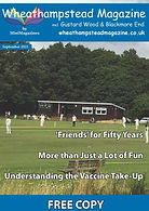Front Page Wheathampstead Magazine September 2021.jpg
