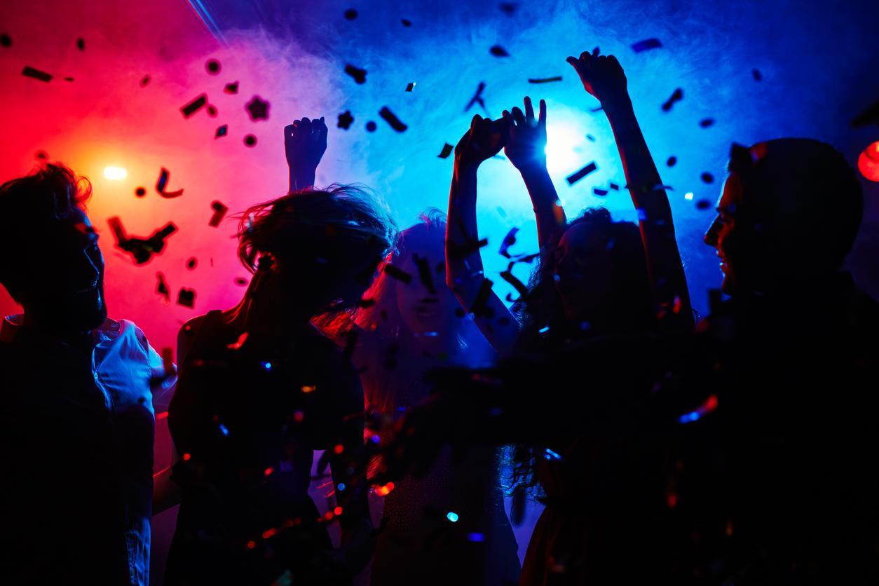dancing in Southdown.jpg