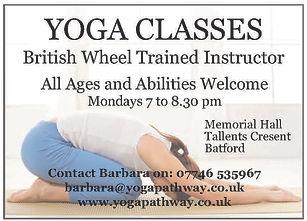 Yoga Classes Print.jpg