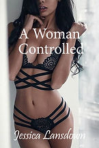 A Woman Controlled.jpg