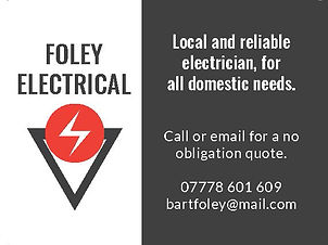 Foley Electrical_8th-page_Advert.jpg