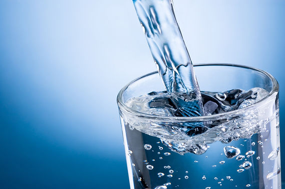 Busted-Myths-About-Drinking-Water.jpg