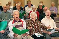 singing-older-people.jpg