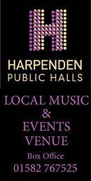 Harpenden Halls.jpg