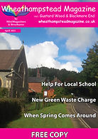Front Page Wheathampstead Magazine April 2021.jpg