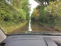 Wheathampstead Flood.JPG
