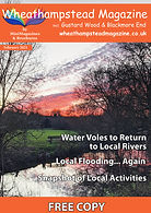 Front Page Wheathampstead Magazine February 2021.jpg