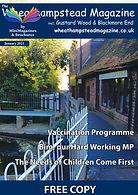 Front Page Wheathampstead Magazine January 2021.jpg