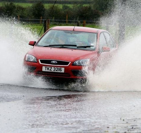 driving-in-the-rain-large-xlarge_trans_N