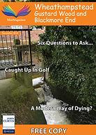 November 18 Front Page.jpg