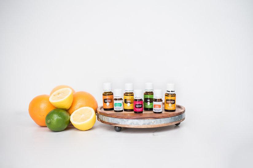 citrus-oils.jpg