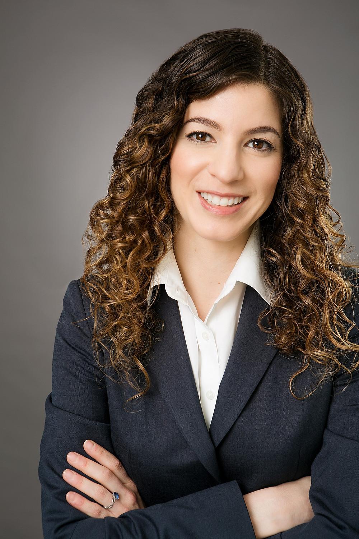 Attorney Karen L. Goldstein