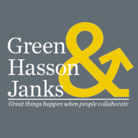 LOS ANGELES ACCOUNTING FIRM GREEN HASSON JANKS EMPOWERS NONPROFIT LEADERS WITH TOOLS FOR SUSTAINED S
