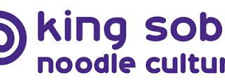 AMY LEVY PR Presents The Evolution Of The Noodle Signing King Soba Noodle Culture