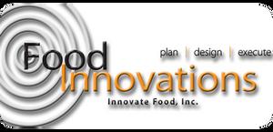 foodinnovations_logo.png