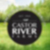 CASTOR RIVER FARMS.jpg