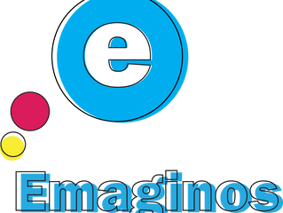 EMAGINOS ANNOUNCES PLAN TO GO PUBLIC IN 2017 WITH ITS CUSTOMIZED K-12 EDUCATION MODEL THAT COULD CHA