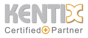 Kentix_Certified_Logo.jpg