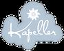 kapeller-schriftzug.png